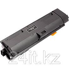 Тонер картридж PowerPlant Kyocera Ecosys P22335dn (TK-1158)
