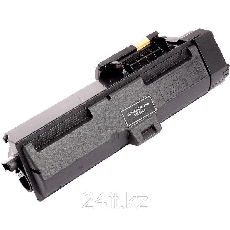 Тонер картридж PowerPlant Kyocera Ecosys M2635dn/M2735dw (TK-1184)