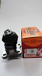 Шаровая опора верх 555 SB7721 Япония Pajero Montero Sport MB860829