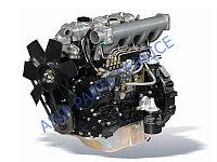 Двигатель XINCHAI С490BPG