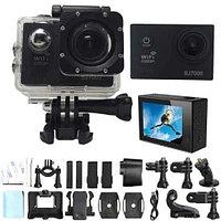 Экшн-камера SJ7000 Wi-Fi, фото 1