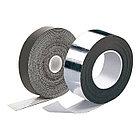 Изоляция K-Flex Лента 003x050 -15 ST