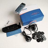 Система «Патрульный обход» WM-5000-V5