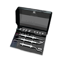 Хирургический набор MILA kit для открытого синус-лифтинга