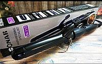 Плойка Sn-117 Sonar