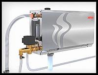 Парогенератор Harvia HGX11 L (для сплит систем), фото 1
