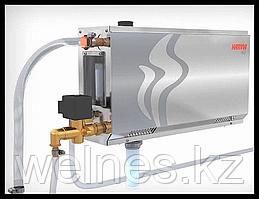 Парогенератор Harvia HGX11 L (для сплит систем)