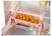 Подвесная полка-ящик для холодильника., фото 3