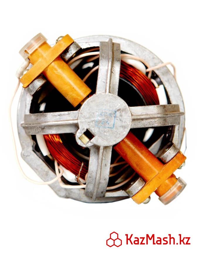 Двигатель ДК-105 - фото 1