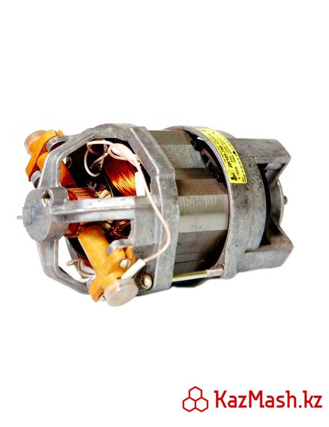 Двигатель ДК-105 - фото 3