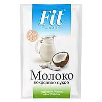 Fit Parad Молоко сухое кокосовое 35 гр