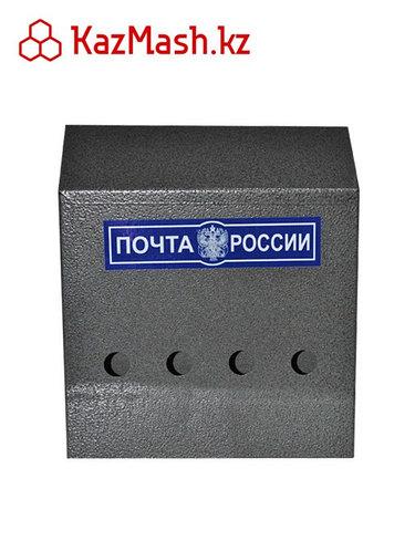 """Ящик почтовый """"Электромаш"""" без замка"""