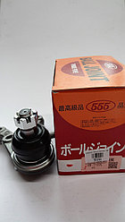 Опора шаровая 555 SB-7722R MR208664 MB831038 MR296270 Pajero Montero