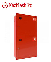 Шкаф пожарный (встраиваемый) ШП-К-О 320