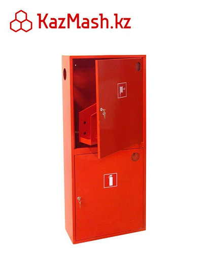 Шкаф пожарный (навесной) ШП-К-О 320