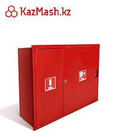 Шкаф пожарный (встраиваемый) ШП-К-О 315