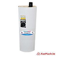 Котел отопления ЭВПМ-12 кВт