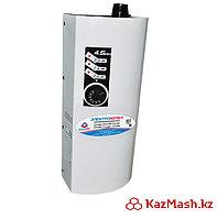 """Котел отопления """"Электромаш"""" ЭВПМ-4.5 кВт"""