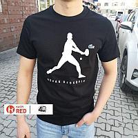 Футболка Мужская, фото 1