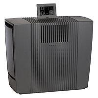 Увлажнитель-очиститель воздуха VENTA LW 60T WiFi (черный)