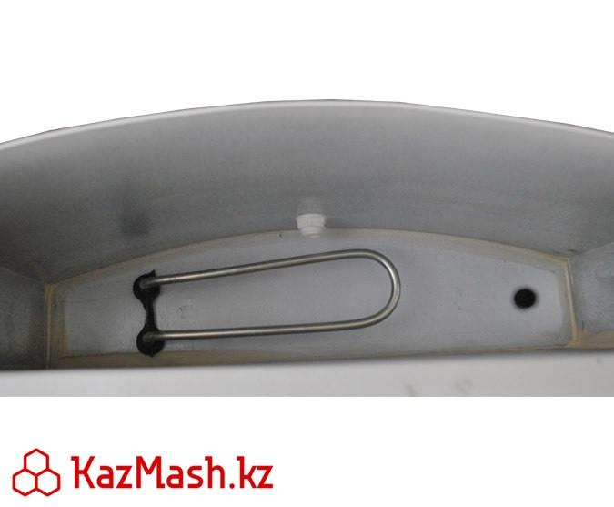 """Умывальник дачный с ТЭНом """"Акватекс"""", аквамикс - фото 2"""