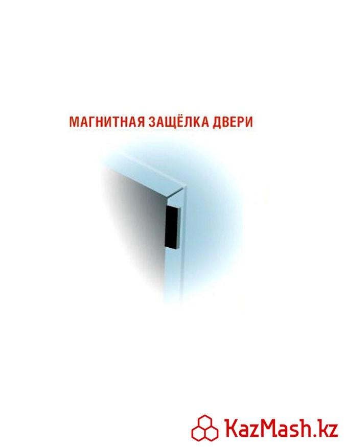 """Умывальник дачный с ТЭНом """"Акватекс"""", аквамикс - фото 5"""