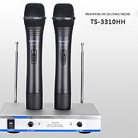 Радиомикрофон Takstar TS-3310