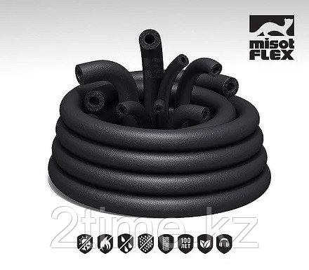 Изоляция Misot-Flex ST-TB 6*15