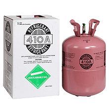 ФРЕОН R410A(Refrigerant) — ХЛАДАГЕНТ, ХЛАДОН