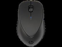 HP H3T50AA Мышь беспроводная X4000b Bluetooth