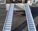 Трап 1900 кг производство, фото 3