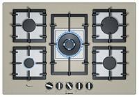 Встраиваемая варочная поверхность Bosch PPQ7A8B90R