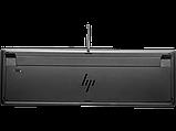 HP Z9N40AA клавиатура проводная USB Premium, фото 2