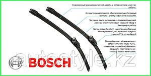 Щетки стеклоочистителя MERCEDES-BENZ S-CLASS W221 L+R Bosch Aerotwin 3 397 118 946