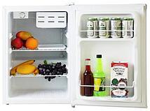 Холодильник Don R-70 B