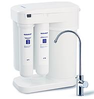 Фильтр для воды Аквафор Морион DWM-101S