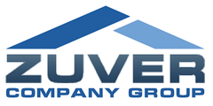"ТОО ""ZUVER GROUP"""