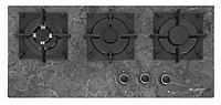 Встраиваемая варочная поверхность GEFEST ПВГ 2150-01 К(Р093