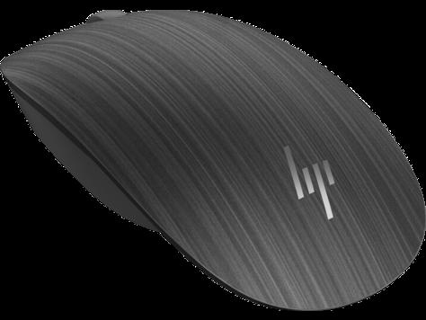 HP 1AM57AA Мышь беспроводная Spectre 500 Bluetooth (темно-пепельная)