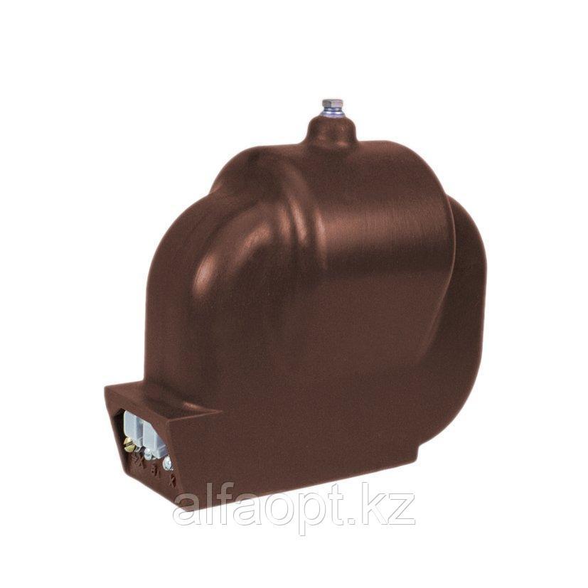 Заземляемый трансформатор напряжения ЗНОЛ.06 - 6