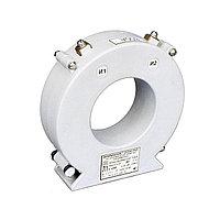 Шинный трансформатор тока ТНШЛ-0,66