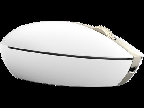 HP 4YH33AA Мышь беспроводная Spectre 700 Керамический белый