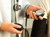 Предсменное медицинское освидетельствование в Актау