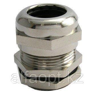 Ввод кабельный КВВ-R20-PN-М20-К-01
