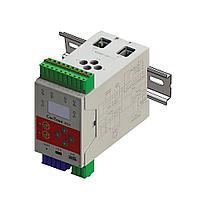 Модуль контроля и управления ConTrace MS3