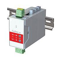 Модуль контроля и управления ConTrace IPS