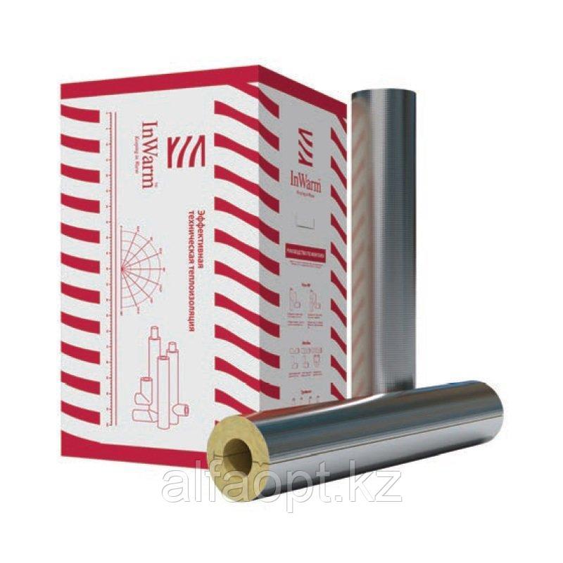 Цилиндр InWarm Wool SF-120