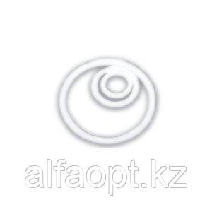 Кольцо УКФ (GRN)