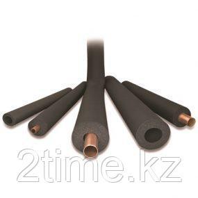 Комплект инсталляции (Медные трубы с изоляцией) (6.35+12.7mm)*3m б/г