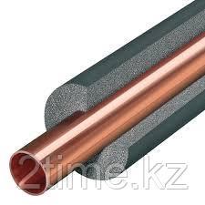 Комплект инсталляции (Медные трубы с изоляцией) (6.35+12,7mm)*4m б/г